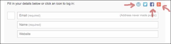 05-login-buttons