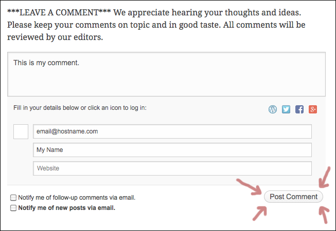 07-post-comment-button